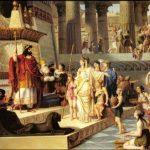 Kim była królowa Saba – jej przepowiednie?