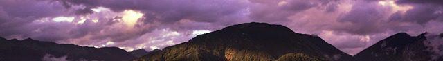 landscape-1706067_640