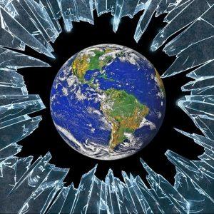 Koniec świata