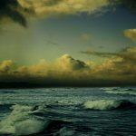 Zmiany klimatyczne na ziemi