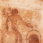 starożytni astronauci