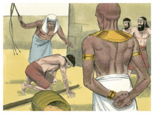 Demon Kratos – historia totalnego zniewolenia!