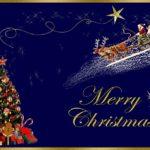 Pogańskie korzenie Bożego Narodzenia – czy wiemy, co świętujemy?