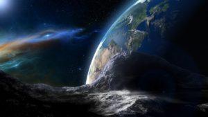 Nibiru - planeta X