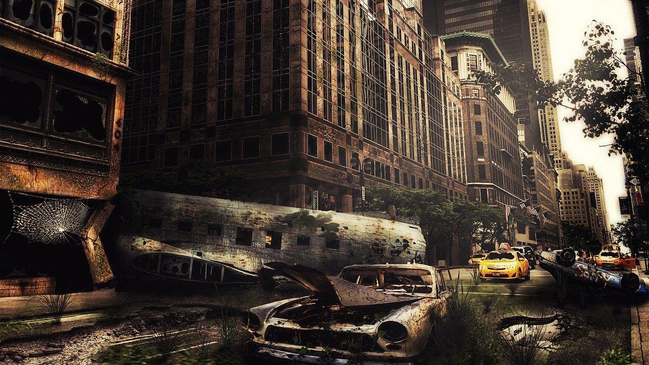 reset cywilizacji 2024