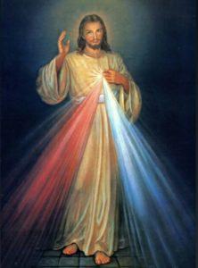 Kim był Jezus Chrystus?