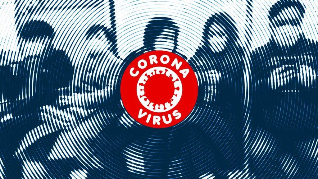 Koronawirus – o co tutaj chodzi?